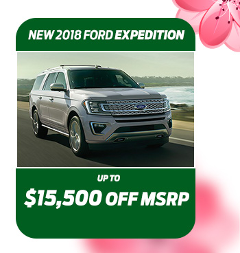 Up to $8,200 off MSRP